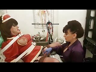 Hematoma breast reduction Madame cs clit reduction therapy for angelica pt2