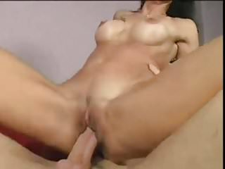 Free mom fucks son video - Mom fucks son compilation