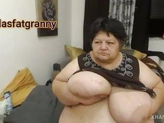 nude female midget fucking