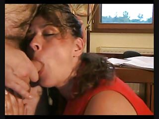 Hayden penitreeair nude - Iris von hayden hornyclerk part03