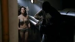 Elaine Cassidy - The Ghost Squad 03
