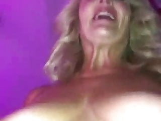 Bridget door milf next - Next door milf