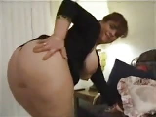 Asian big tits mommys for fucking Huge ass mommy fucked by hubbys friends