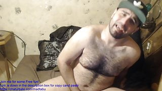 Madtabu - Taboo Family Sex Live Chat Room - Cum home boys
