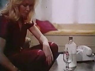 Vintage mccullock go cart Fantasmes a la carte 1980