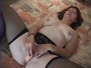 Porn lunch Tish - eat me for lunch 2