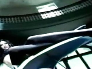 Free adriana lima nude video - Adriana lima perfect girl
