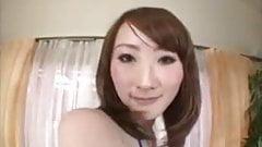 BIG BOOTY JAPANESE GIRLS