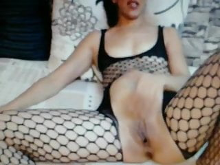 Free sex vibs Two vibs