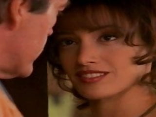 Jessica beal xxx pix Jennifer beals - the spree