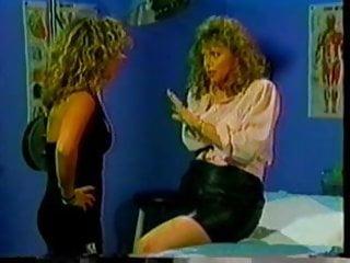 Tiaras porn Tracey adams and tiara lesbian scene