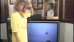 Marilyn Chambers TV #2