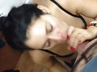 Daddy dick videos The absolute best of amateur daddy dick pt xiv