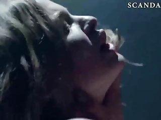 Marisa del portillo nude Sofia del tuffo nude sex scene on scandalplanet.com