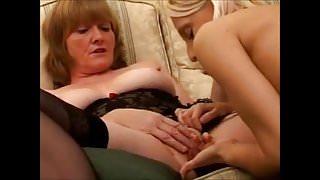 See the Headmistress