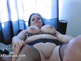 Bbw single london party London sex party bbws fucked senseless