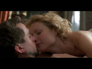 Was william shakespeare a homosexual - Gwyneth paltrow in shakespeare in love - 2