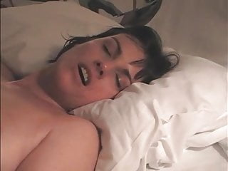 Eat pussy woman Woman gets eaten out and has good orgasm