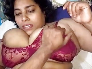 Clip download mms sex - Desi bangla big boobs bhabhi fucking with devar mms sex