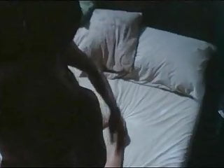 Beal jessica naked - Jennifer beals - the prophecy ii