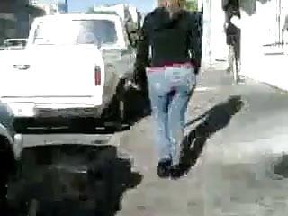 Naked men walking down the road Sdruws2 - panty thong walking down the street