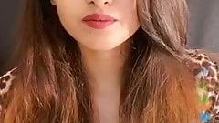 Deepika Pilli Live on Instagram - TikTok