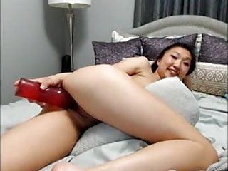 Perfect sex technique - I love your technique vol.4