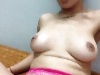 Dirty asian lesbians Dirty asian slut mom sammi