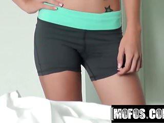 Porn video alexa rae - Alexa rydell porn video - latina sex tapes