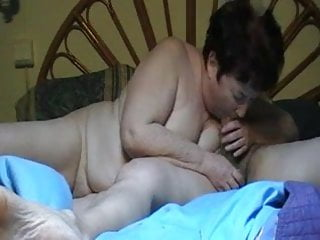 Short hairy ass granny Hot couple short hairy granny p2