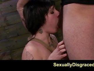Find free sex in niarada montana - Fetishnetwork montana sky rough bdsm sex