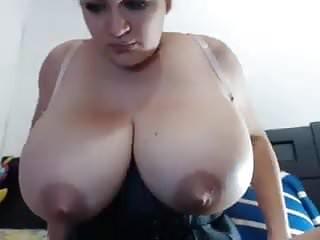 Lactating latin porn Latin milky tits