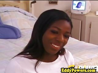 Old male young female tgp - Real ebony debutante assfucked by old male