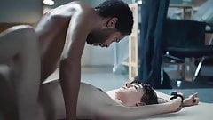 Hot Movie Sex Scene