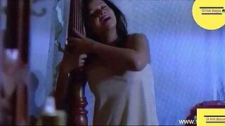 Sudu hansi sinhala movie hot scenes 02