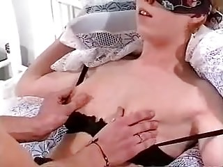 Private specials 10 smoking sluts Danish privat sexmovie 10