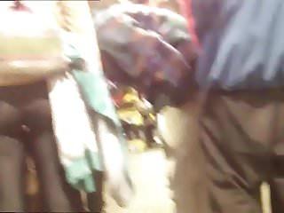 Educacion en en hostigamiento la puerto rico sexual - Rico culazo en leggings por la noche
