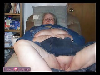Mature gay couples pictures - Ilovegranny amateur pictures slideshow compilation