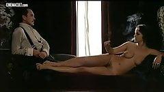 Laura Antonelli Nude Compilation