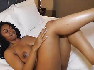 Ass black good huge mamas pussy Newbie big tit nula pussy soo damm good
