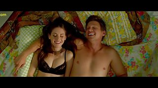 Alison Brie Nude Sex Scene ScandalPlanet.Com