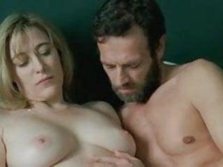 Carla bruni naked pics Valeria bruni shows it all