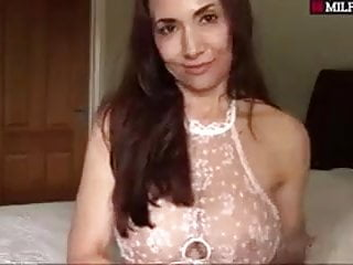 Fist date sex - Petite school thot gets creampied anal by tinder date