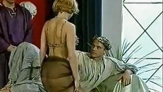 Film X ,Perverse Neron , English spoken