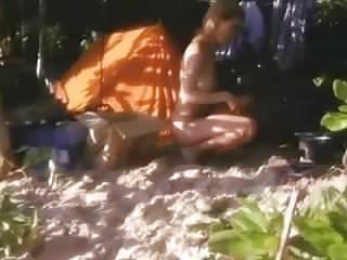 Amanda huggins nude - Amanda donohoe nude in castaway ii