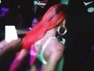 Make money much stripper Stripper getting money