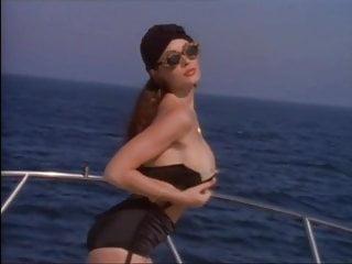 Austin nude penthouse - Penthouse yacht