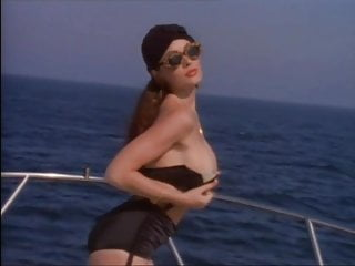 Orgasm penthouse - Penthouse yacht