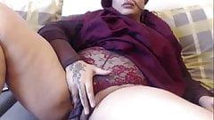 Indian mature Erika301119