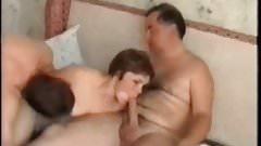 Velvet Swingers Club from Russia mature amateur couples